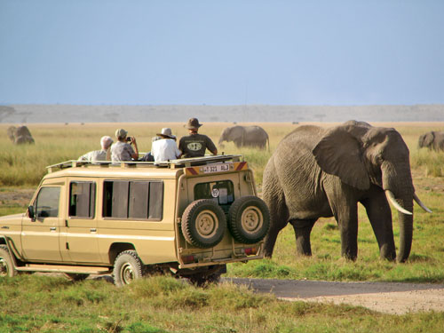 3-days-Safari-Amboseli-national-park1